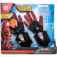 Marvel Far from Home Spider-Man Webshooter Play Set