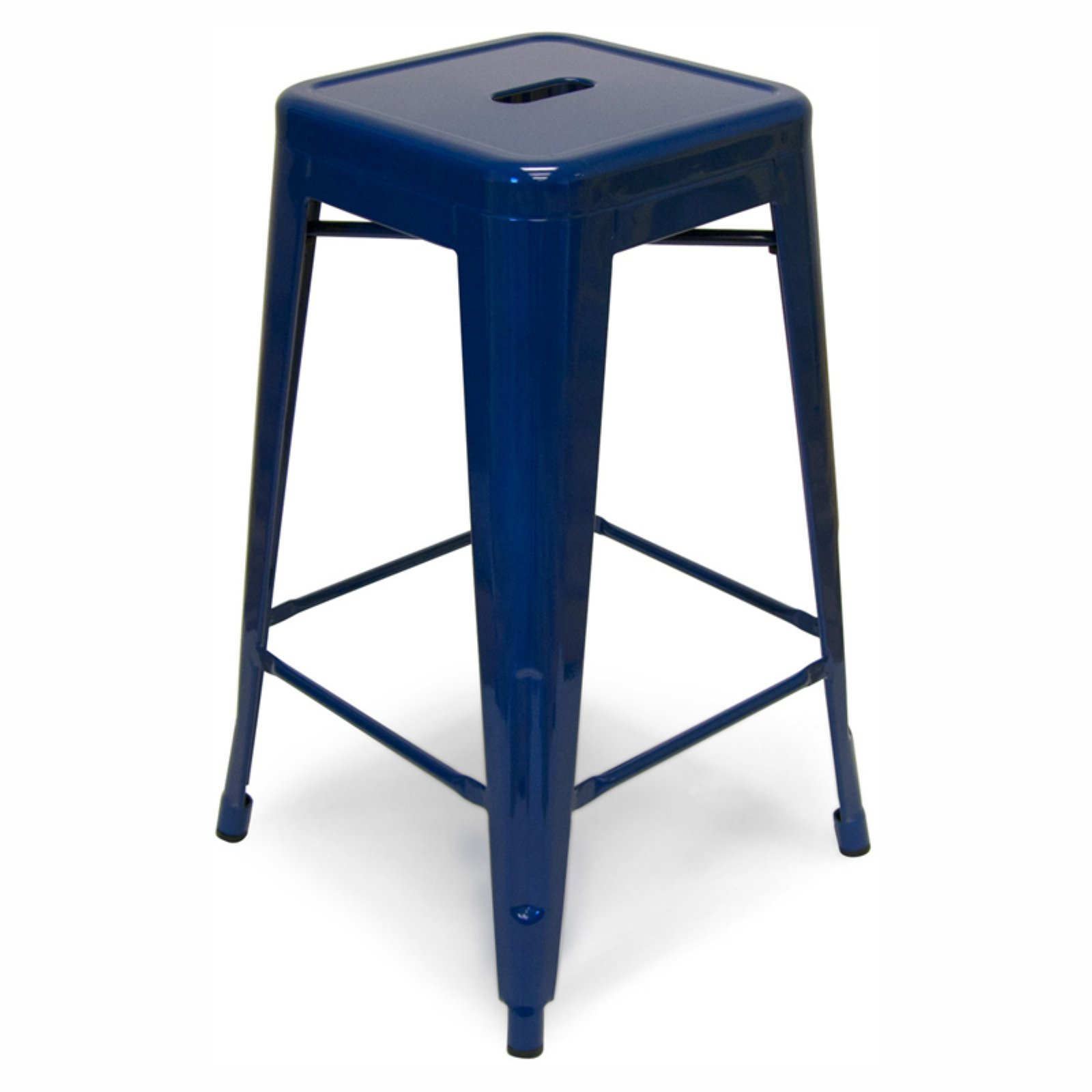 Aeon Furniture Galaxy Counter Height Bar Stool - Set of 2