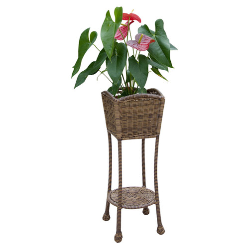 Jeco Inc. Novelty Plant Stand