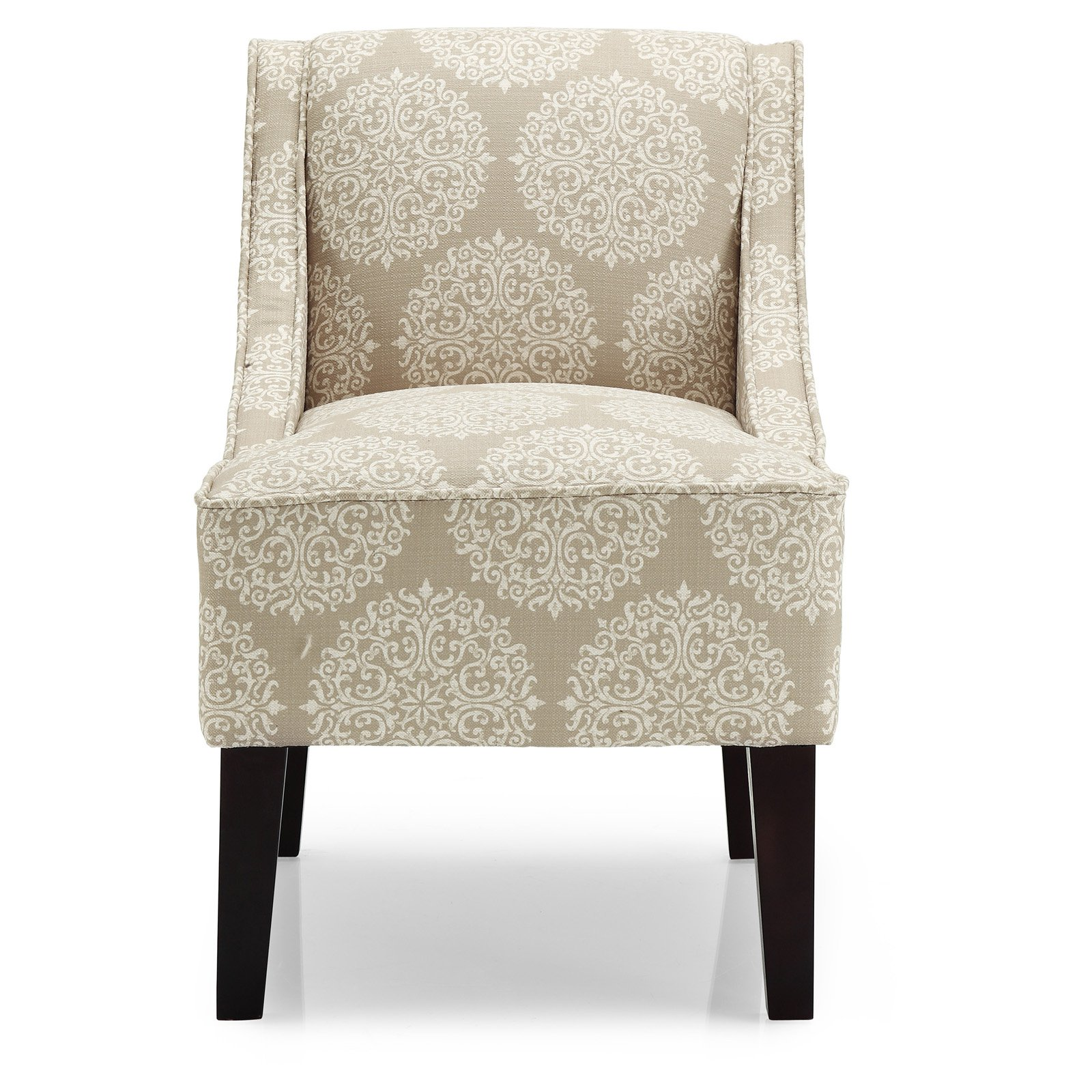 Marlow Accent Gabrielle Chair