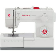 Singer 44S Classic 23-stitch Sewing Machine