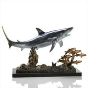 SPI Home 30969 Shark with Prey