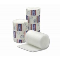 "Padding Bandage Artiflex - Item Number 0904600EA - 3.9"" x 3.3 yard - 1 Each / Each"