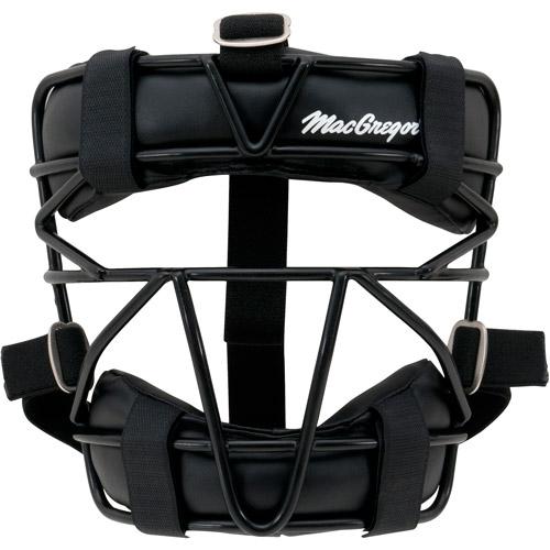 MacGregor Softball Mask