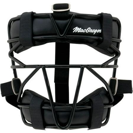 MacGregor Adult Softball Protective (Softball Fielders Mask)
