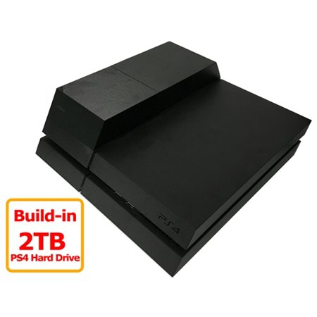 Avolusion  Avps4hd N2t  2Tb  Playstation 4  Ps4 Hard Drive   2 Year Warranty  Nyko Data Bank   2Tb Hdd