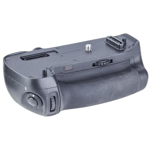 Battery Grip for Nikon D750