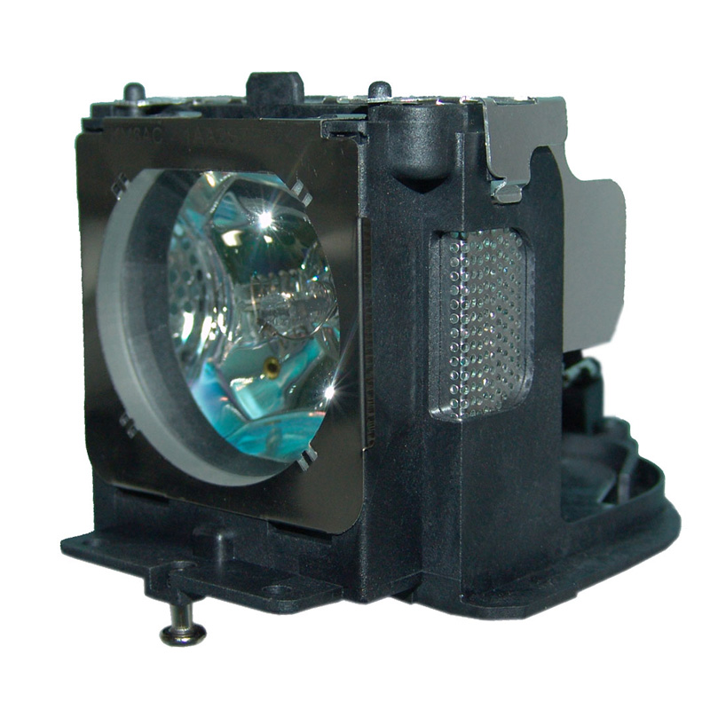 Sanyo POA-LMP139 Assembly Lamp with High Quality Projector Bulb Inside