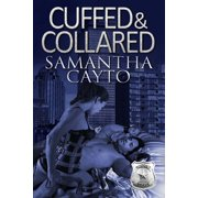 Cuffed & Collared - eBook