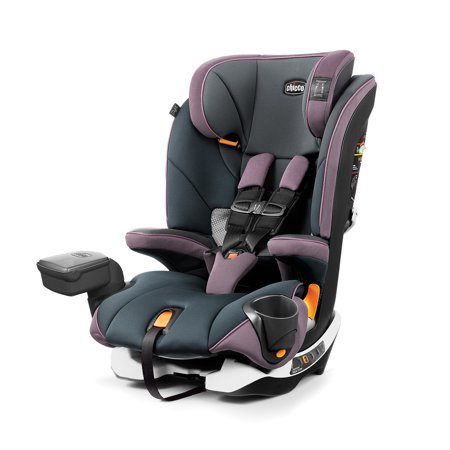 Chicco MyFit LE Harness + Booster Car Seat - Starlet