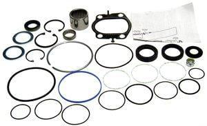 Gates Racing 351380 Gates Power Steering Repair Kit