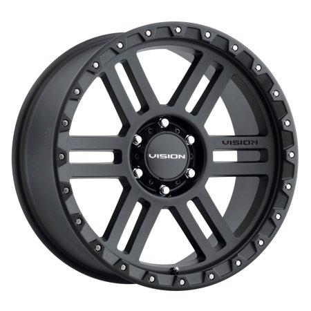 Model Off Road Wheel (17