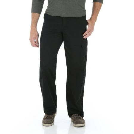 Lastest Mens Black Cargo Capri Shorts #A7CA Size 30 - Walmart.com