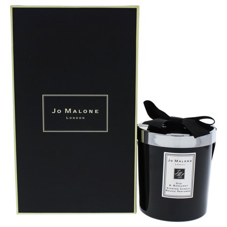 Jo Malone 7 Candle For Unisex