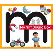My 'm' Sound Box