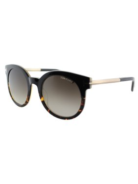 91cc5402404ce Product Image Tom Ford Women s