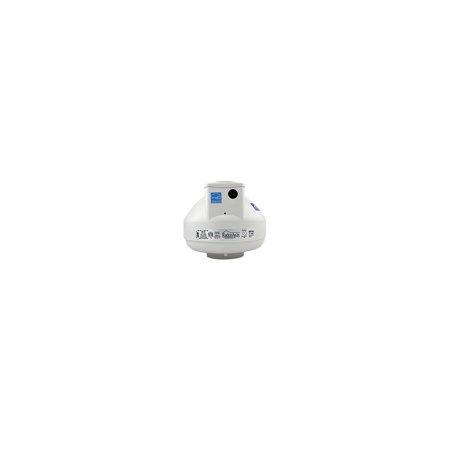 - RadonAway 23029-1 RP140 Radon Mitigation Fan, 4