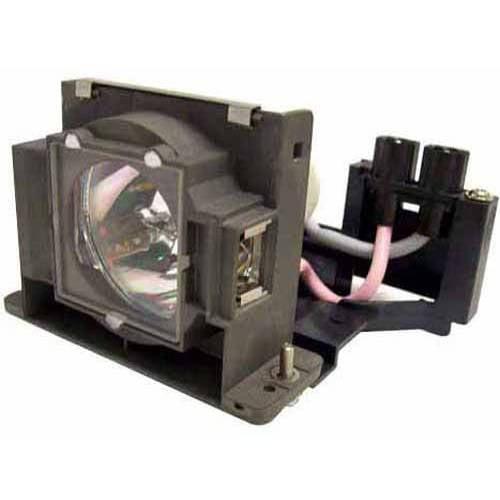 Hi. Lamps Mitsubishi 499B042-20, 915D116O05, VLT-HC100LP, VLT-HC910LP Replacement Projector Lamp Bulb with... by Hi. Lamps