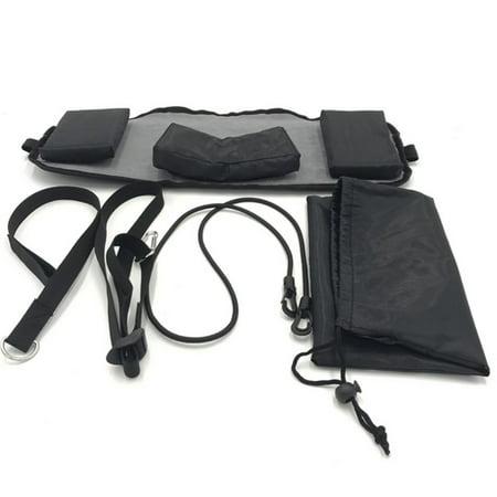 Nerve Pressure Tension Headaches Pain Relief Massager Hammock - image 1 de 7