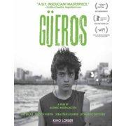 Gueros [blu-ray 2014] (Kino International) by Kino International