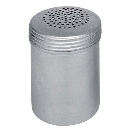 Titanium Dredge (Update International 10 Oz. Aluminum Dredge )