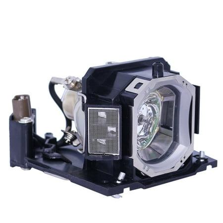Hitachi DT01151 Philips Projector Lamp Module