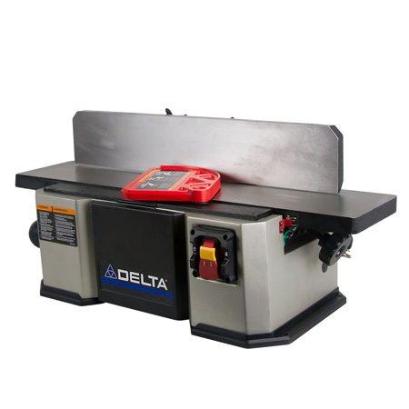 Delta Power Tools 37-071 6 Inch MIDI-Bench