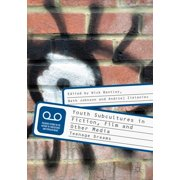 Youth Subcultures in Fiction, Film and Other Media - eBook