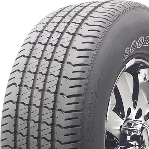Goodyear Eagle GTII P275/45R20 106V VSB Performance tire