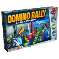 Domino Rally Ultra Power