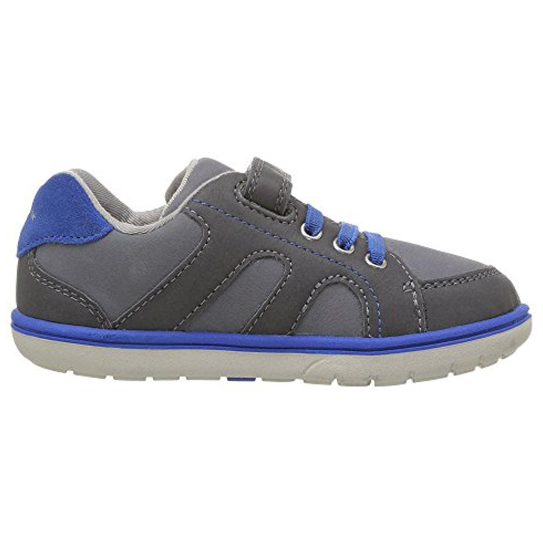 Stride Rite Boys' Srtech Noe Sneaker