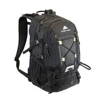 Ozark Trail 36L Jasper Backpack