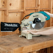 """Makita LS1040 - 10"""" 120V 15.0A Corded Compound Miter Saw"""