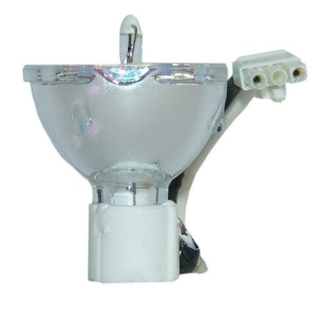 Original Phoenix Projector Lamp Replacement with Housing for Vivitek 5811116320 - image 4 of 5
