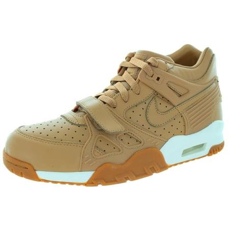 Nike Mens Air Trainer 3 Prm Qs Training Shoe