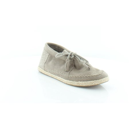 TOMS Classic Women's Flats & Oxfords for $<!---->