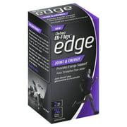 Rexall Sundown Osteo Bi Flex Edge Joint & Energy, 74 ea