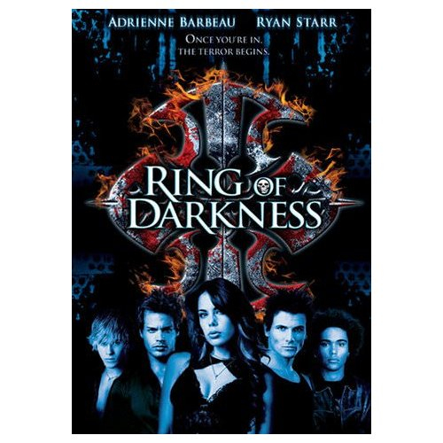 Ring of Darkness (2004)