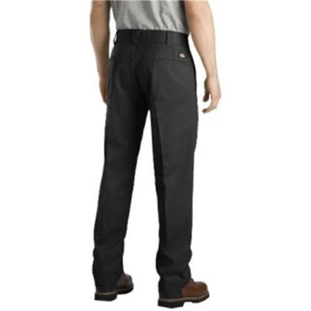 Creative Dickies Boys Original 874 Work Pant  Walmartcom