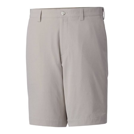 Cutter   Buck Drytec Bainbridge Ff Shorts Bcb00078