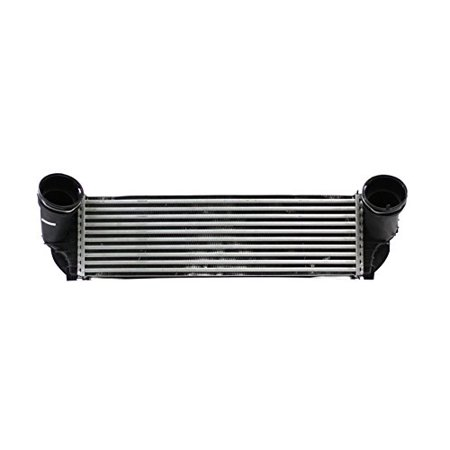 Intercooler Kit - Pacific Best Inc For/Fit BM3012100 14-16 BMW x5 3.0L Gas/Diesel 11-13 x5 3.0L Gas 15-16 x6 3.0L 08-14 x6 xdriver 35i