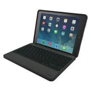Ipad Cases With Keyboard Walmart Com