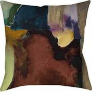 IDG Obsession III Indoor Pillow