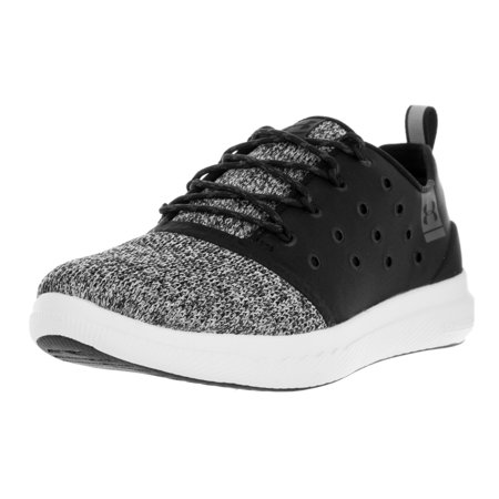 Under Armour® Charged 24/7 Low Shoe GfBQ7
