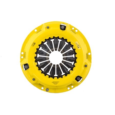 ACT 1988 Toyota Camry P/PL Xtreme Clutch Pressure Plate ()