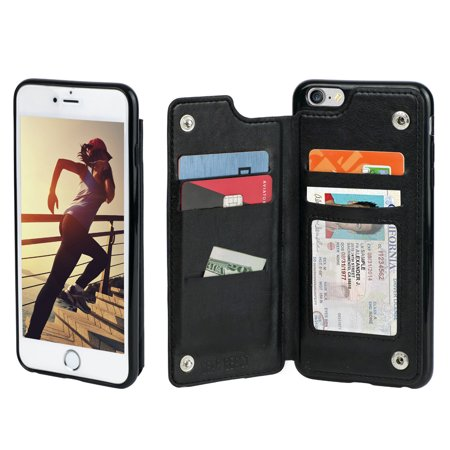 cool flip iphone 8 case