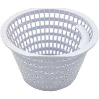 Pentair American Products Basket, OEM, FAS Skimmer Part # 85003900