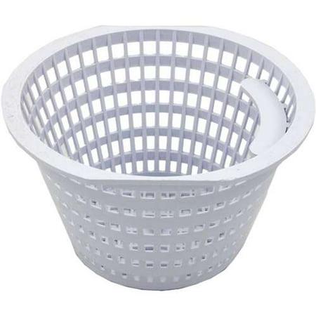 Pentair American Products Basket  Oem  Fas Skimmer Part   85003900