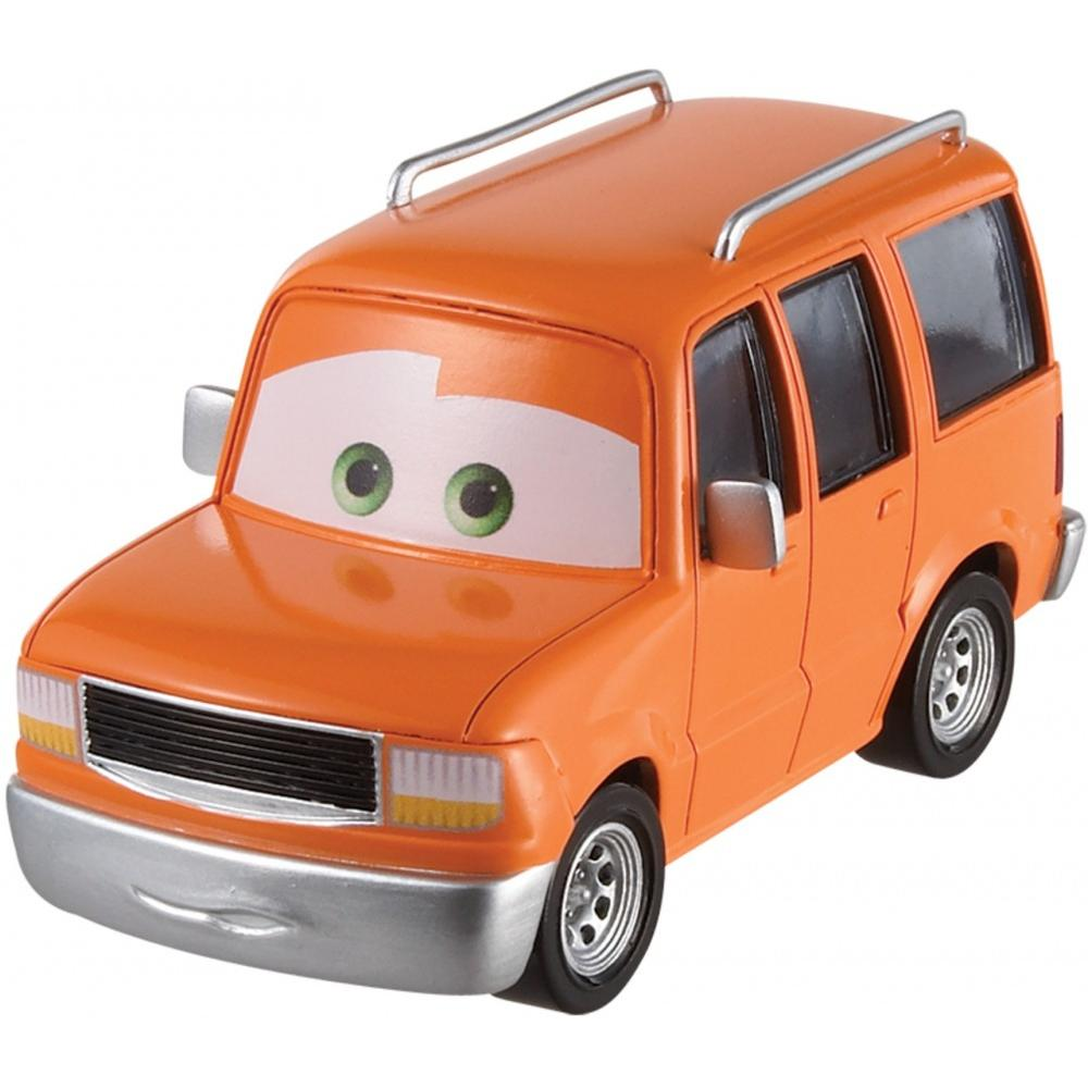 Disney/Pixar Cars Murphy Die-cast Vehicle