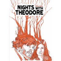 Nights with Theodore (DVD)